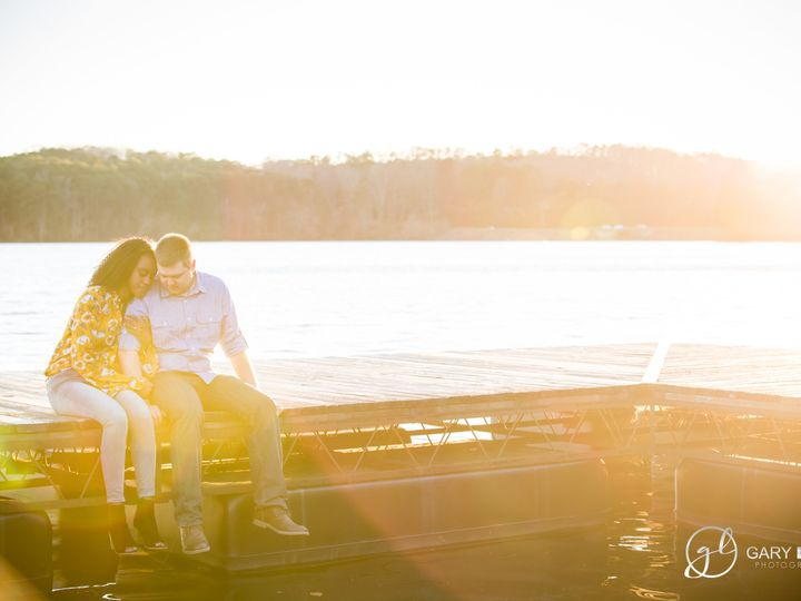 Tmx 1507865930690 Gary Lun Photography Weddingwire Engagement 15 Duluth wedding photography