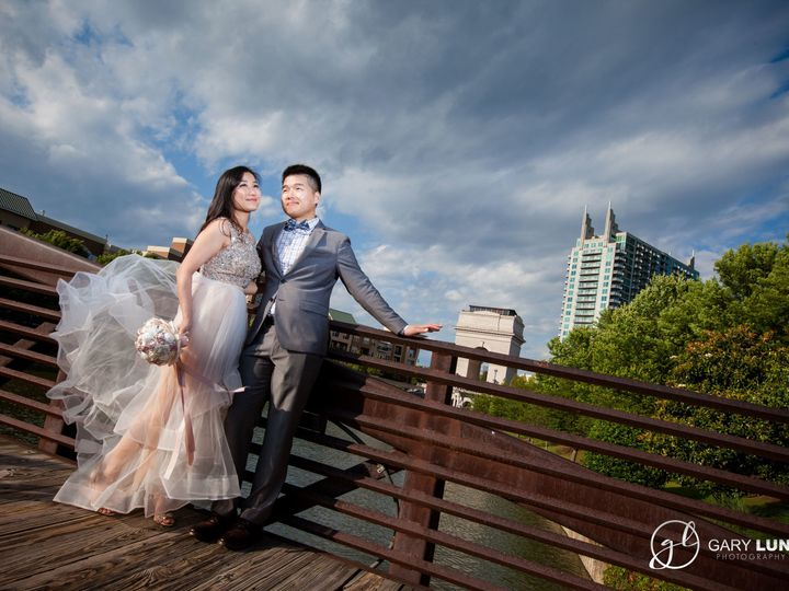 Tmx 1507865981166 Gary Lun Photography Weddingwire Engagement 17 Duluth wedding photography