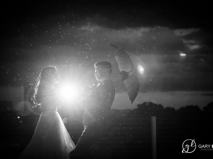Tmx 1507866007349 Gary Lun Photography Weddingwire Engagement 18 Duluth wedding photography