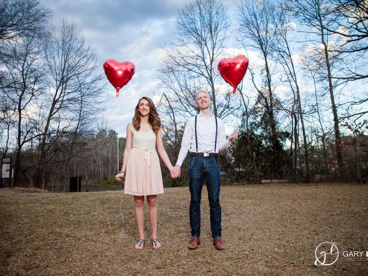 Tmx 1507866110812 Gary Lun Photography Weddingwire Engagement 22 Duluth wedding photography