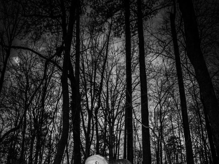 Tmx 1507866135870 Gary Lun Photography Weddingwire Engagement 23 Duluth wedding photography