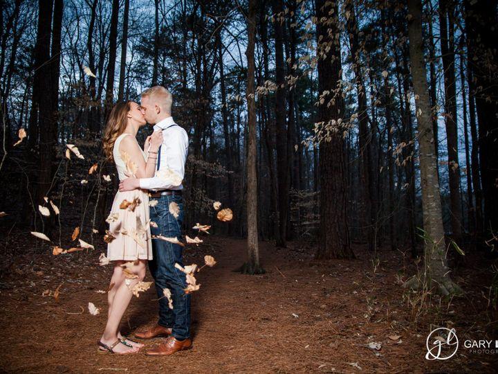 Tmx 1507866160550 Gary Lun Photography Weddingwire Engagement 24 Duluth wedding photography
