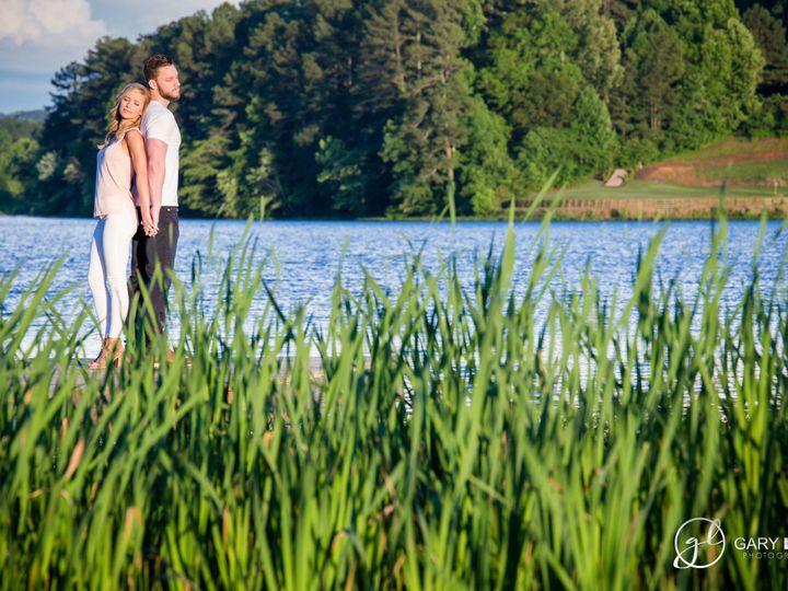 Tmx 1507866214220 Gary Lun Photography Weddingwire Engagement 26 Duluth wedding photography