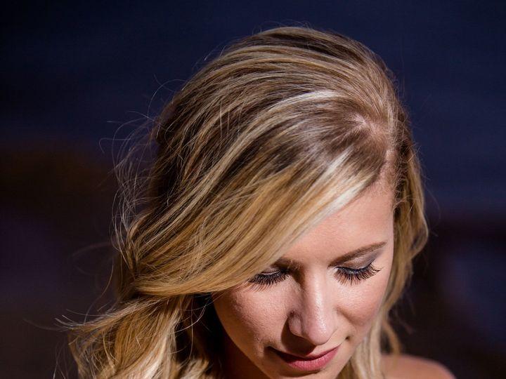 Tmx 1507866287600 Gary Lun Photography Weddingwire Engagement 29 Duluth wedding photography