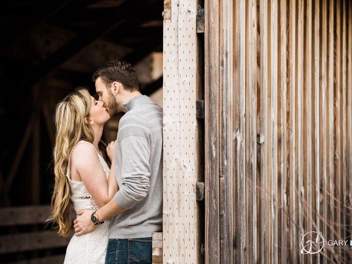 Tmx 1507866426936 Gary Lun Photography Weddingwire Engagement 34 Duluth wedding photography