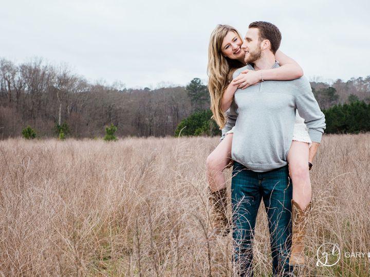 Tmx 1507866454753 Gary Lun Photography Weddingwire Engagement 35 Duluth wedding photography