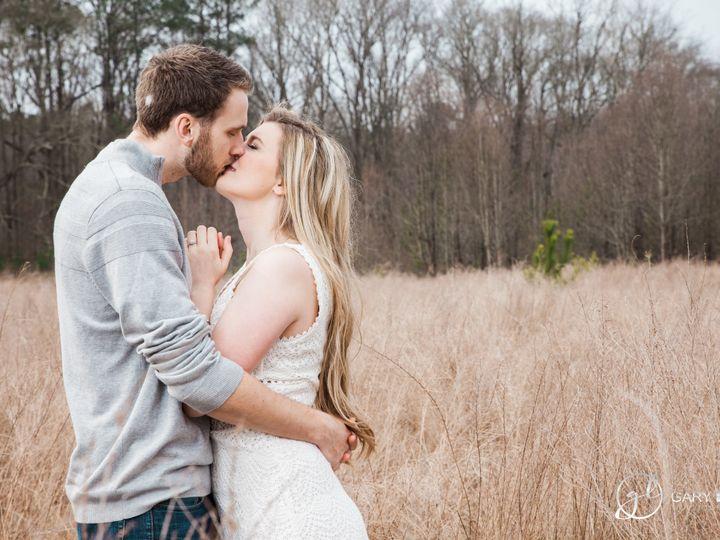 Tmx 1507866482580 Gary Lun Photography Weddingwire Engagement 36 Duluth wedding photography