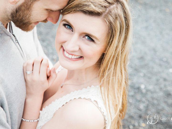 Tmx 1507866510429 Gary Lun Photography Weddingwire Engagement 37 Duluth wedding photography