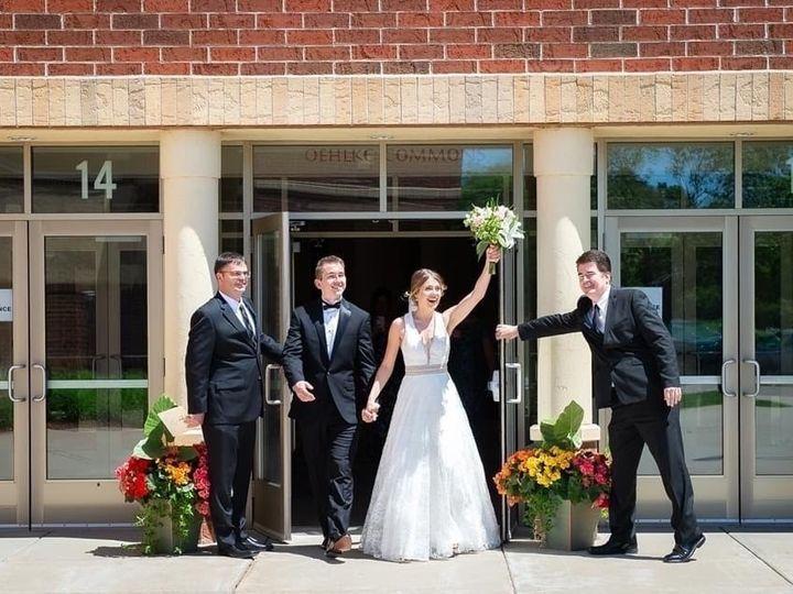 Tmx 103071613 636857486902960 7817133249810553812 N 51 1130213 159302719289705 Cannon Falls, MN wedding dress