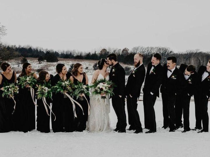Tmx 50314470 346370479284997 3502400282036273152 O 51 1130213 159302719026758 Cannon Falls, MN wedding dress