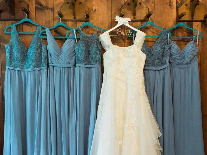 Tmx 55576439 375757693012942 7611833864251506688 O 51 1130213 159302719039756 Cannon Falls, MN wedding dress
