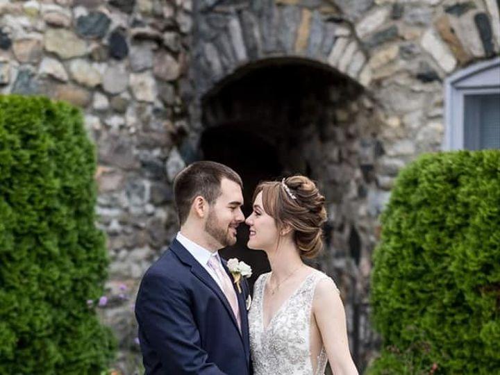 Tmx 79427213 520667638521946 7149115768775376896 N 51 1130213 159302719190863 Cannon Falls, MN wedding dress