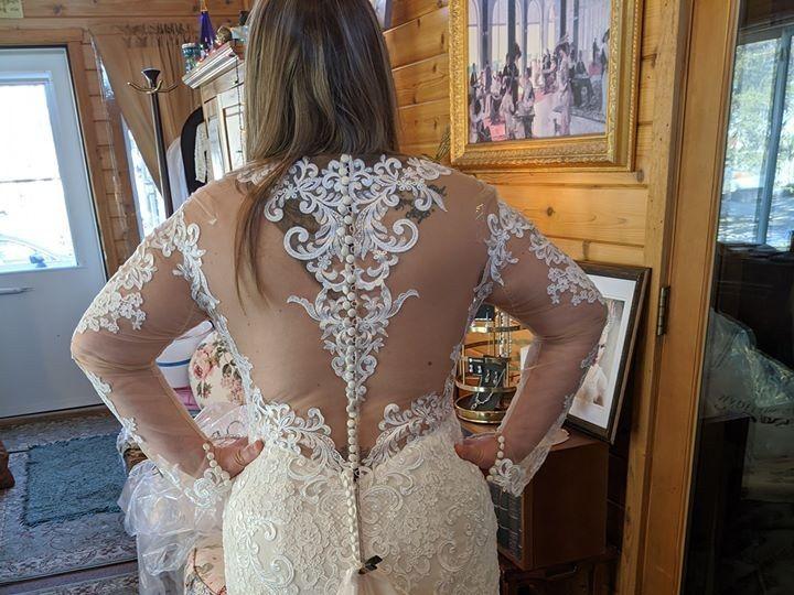 Tmx 87228083 580017185920324 4401336202649665536 O 51 1130213 159302719111642 Cannon Falls, MN wedding dress