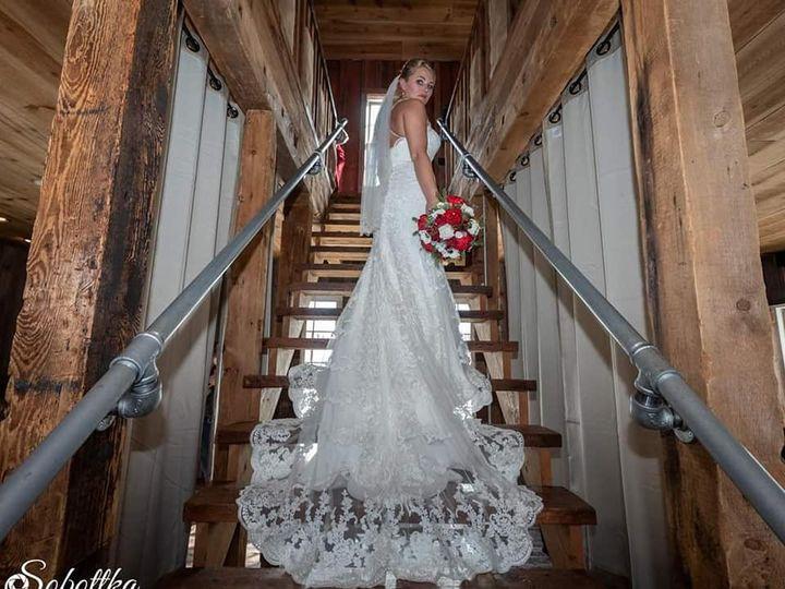 Tmx 87328527 574086053180104 5837290129303011328 N 51 1130213 159302719287169 Cannon Falls, MN wedding dress