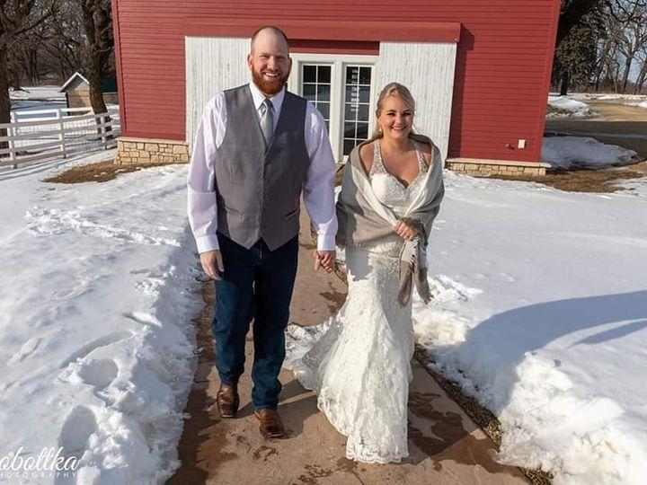 Tmx 88186016 574086603180049 2655458969220284416 N 51 1130213 159302719445309 Cannon Falls, MN wedding dress