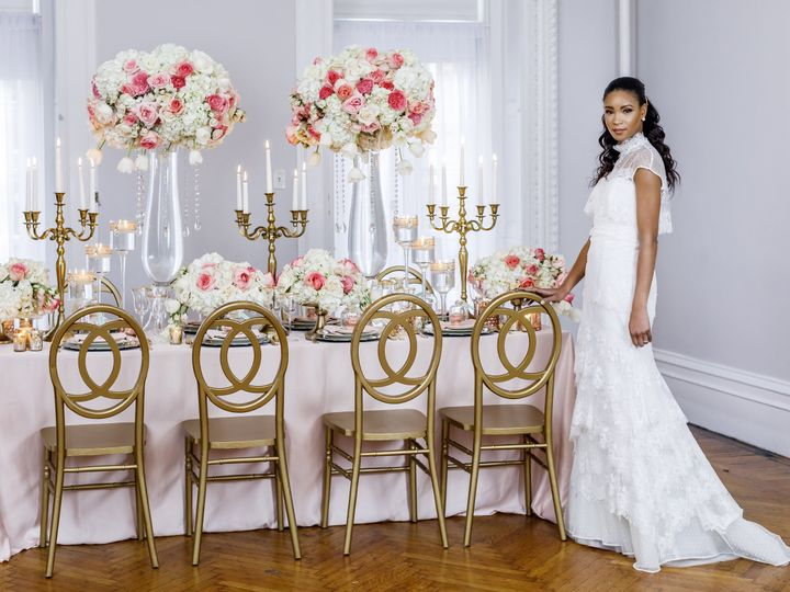 Tmx Ccbd Parisian Model 003 51 1050213 Teaneck, NJ wedding planner