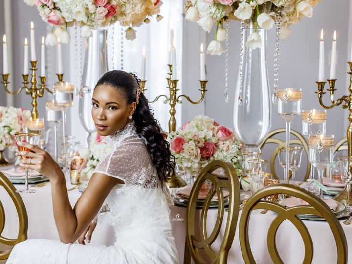 Tmx Ccbd Parisian Model 043 51 1050213 Teaneck, NJ wedding planner
