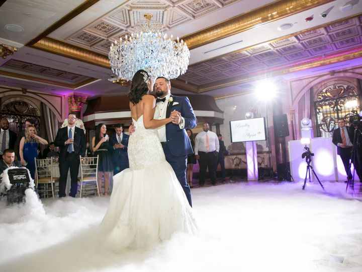 Tmx D 0081 51 1050213 Teaneck, NJ wedding planner