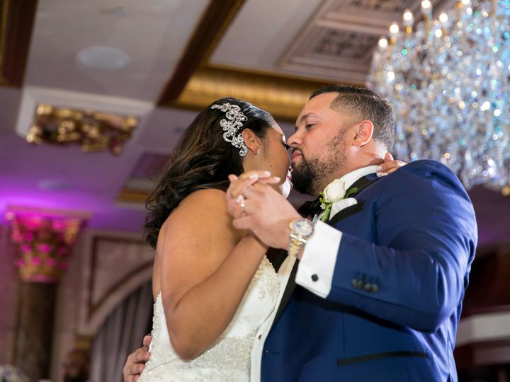Tmx D 0085 51 1050213 Teaneck, NJ wedding planner