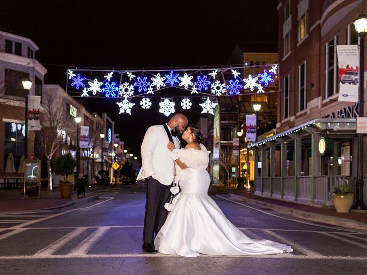 Tmx Highlights 1525 51 1050213 Teaneck, NJ wedding planner