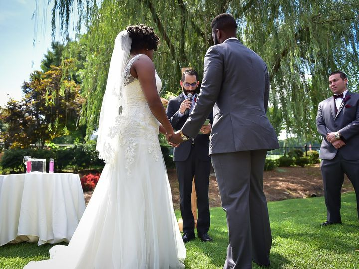 Tmx Laurentine Chris 1189 51 1050213 Teaneck, NJ wedding planner