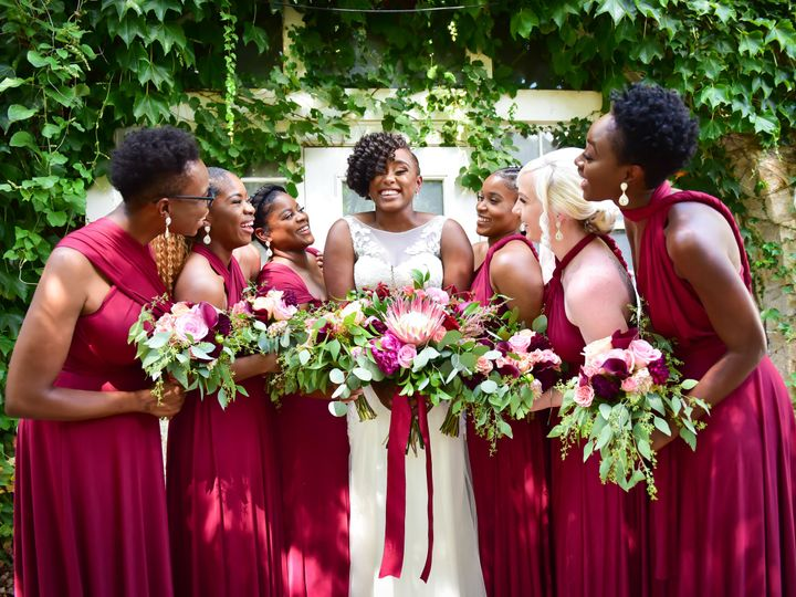 Tmx Laurentine Chris 2030 51 1050213 Teaneck, NJ wedding planner