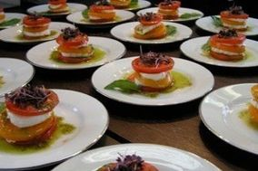 Broadway Catering and Events