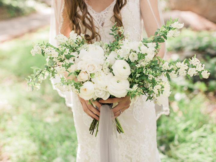 Tmx 1491598112616 Photo 84 Vista wedding planner
