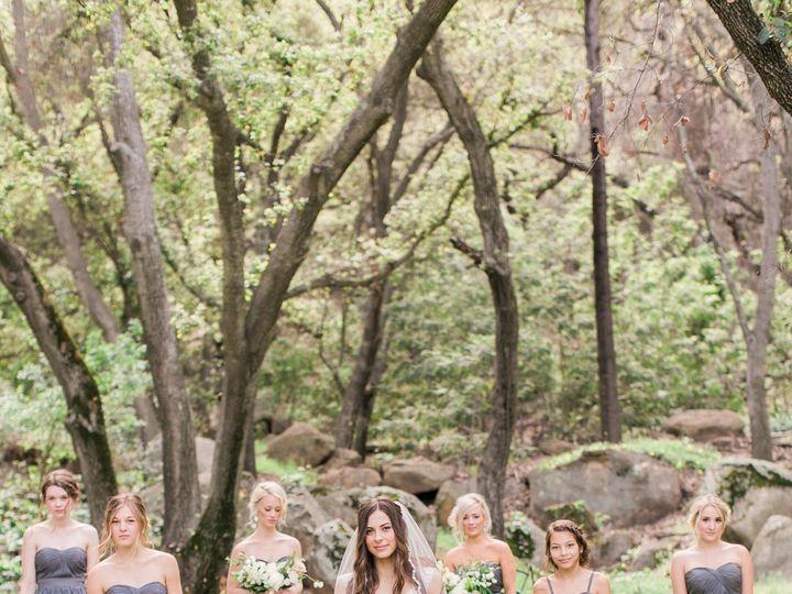 Tmx 1491598129487 Photo 150 Vista wedding planner