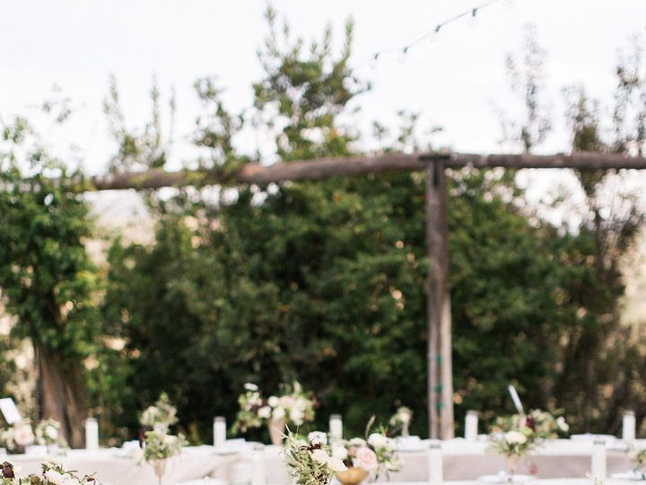 Tmx 1491598236354 Photo 280 Vista wedding planner