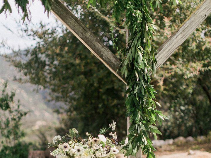 Tmx 1491598256550 Photo 327 Vista wedding planner