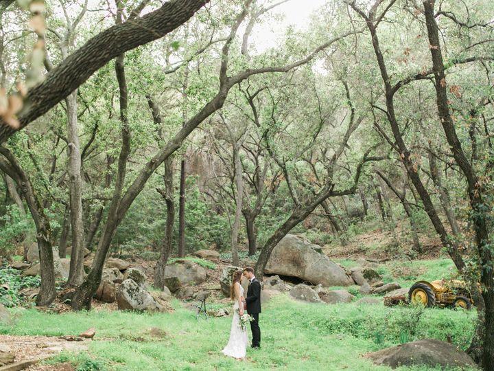 Tmx 1491598373956 Photo 677 Vista wedding planner