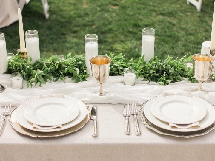 Tmx 1491598398718 Photo 737 Vista wedding planner