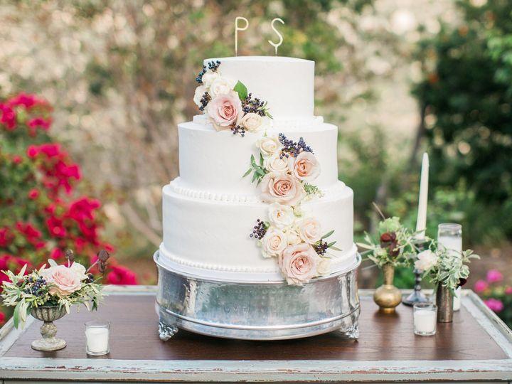 Tmx 1491598424619 Photo 838 Vista wedding planner