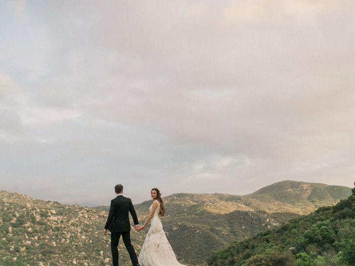 Tmx 1491598483269 Photo 922 Vista wedding planner