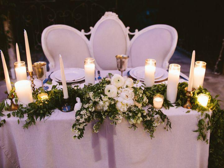 Tmx 1491598505898 Photo 1003 Vista wedding planner