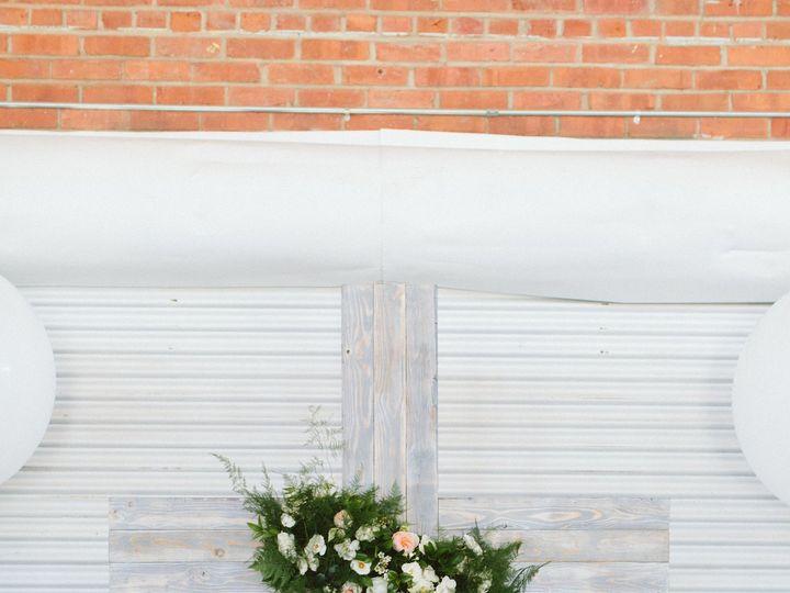 Tmx 1491598845837 Photo 196 Vista wedding planner