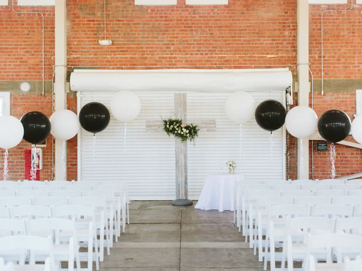 Tmx 1491598958007 Photo 205 Vista wedding planner