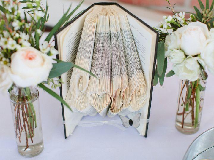 Tmx 1491599001617 Photo 210 Vista wedding planner