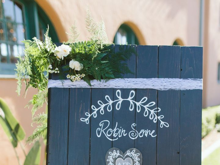 Tmx 1491599090595 Photo 288 Vista wedding planner