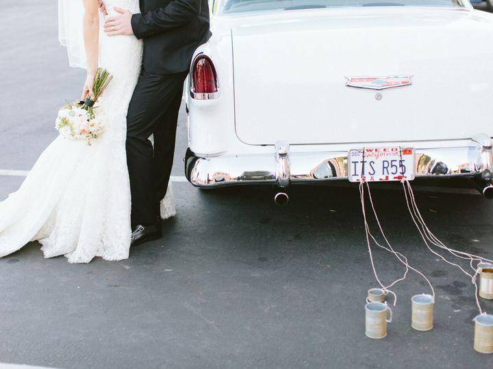 Tmx 1491599192621 Photo 615 Vista wedding planner
