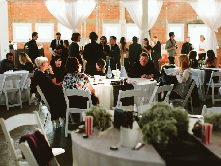 Tmx 1491599215572 Photo 642 Vista wedding planner