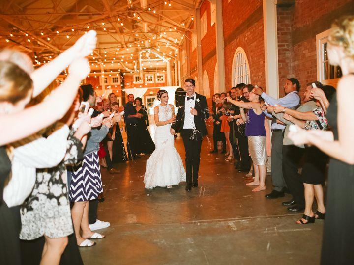 Tmx 1491599323571 Photo 835 Vista wedding planner