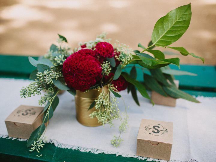 Tmx 1491886013107 140920wed 0154 Vista wedding planner