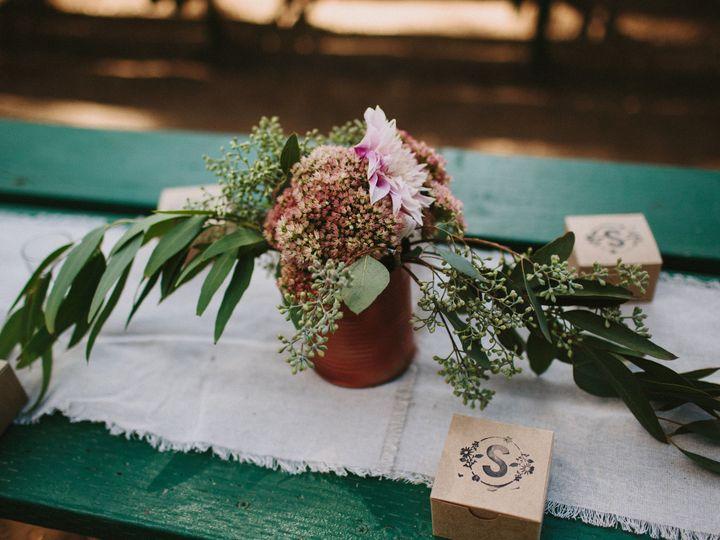 Tmx 1491886072152 140920wed 0174 Vista wedding planner