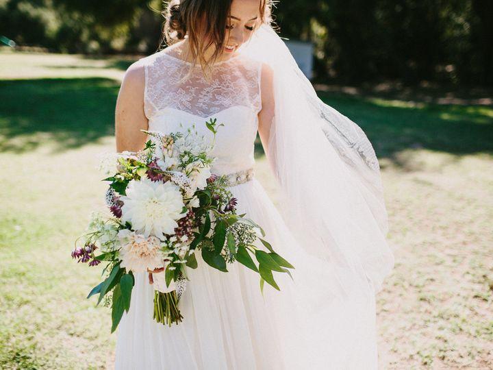 Tmx 1491886126816 140920wed 0326 Vista wedding planner