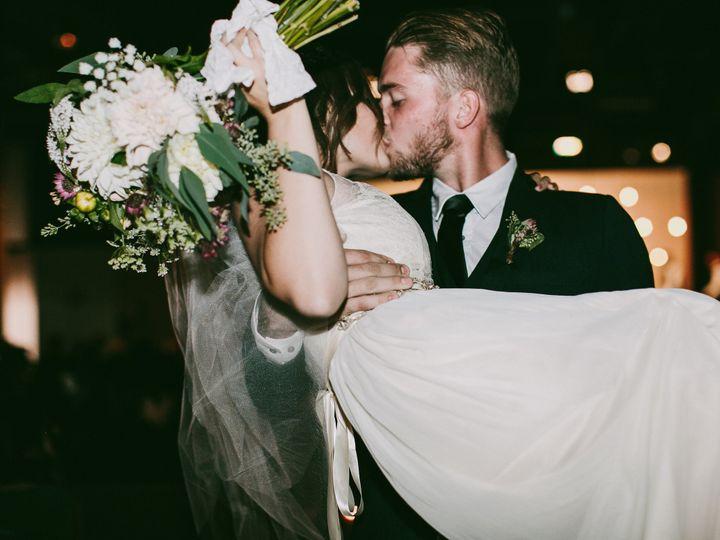 Tmx 1491886223825 140920wed 0555 Vista wedding planner