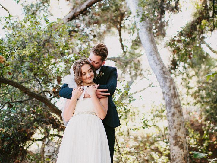 Tmx 1491886354854 140920wed 0610 Vista wedding planner