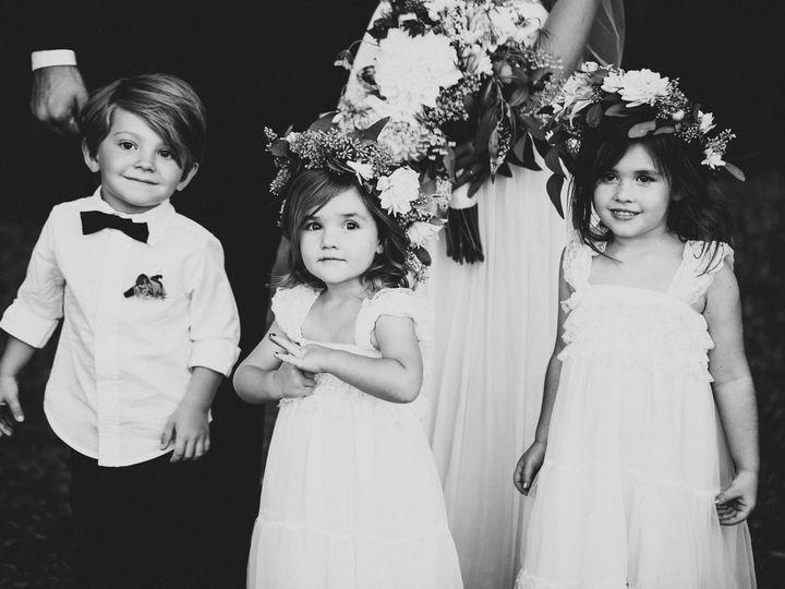 Tmx 1491886408491 140920wed 0654 Vista wedding planner