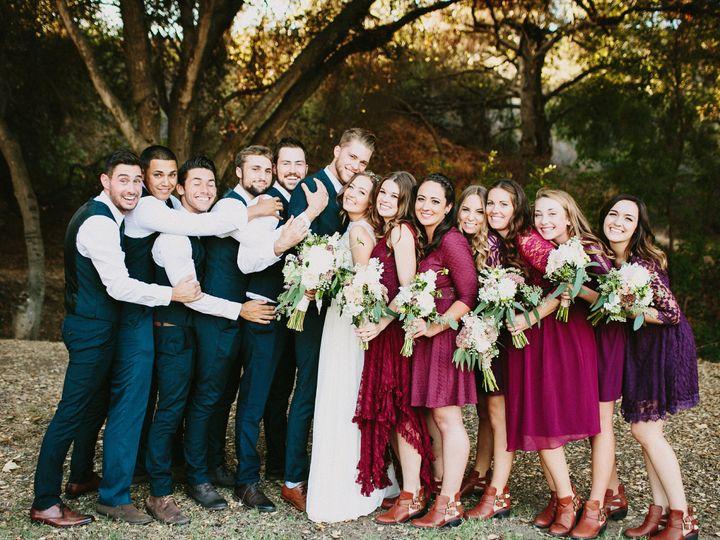 Tmx 1491886521694 140920wed 0684 Vista wedding planner